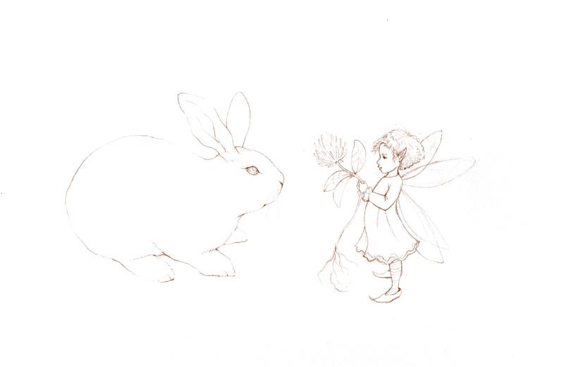 Bunnygirlweb2