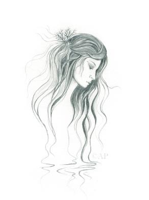 Girlblog_5