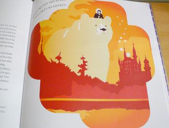 Book7_2