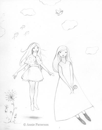 Sketch1_3