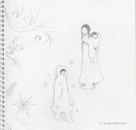 Sketchbooks_2