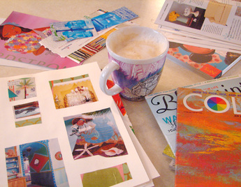 Coffee_and_magazines